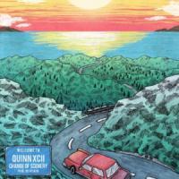 Canción 'Another Day in Paradise' interpretada por Quinn XCII