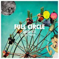 Canción 'Full Circle' interpretada por Quinn XCII