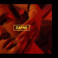 Dafne - Nathy Peluso