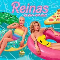 Canción 'Reinas' interpretada por Ms. Nina
