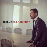 Canción 'Claramente' interpretada por Chano
