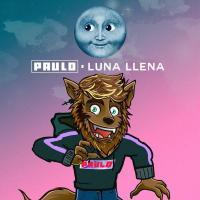 Canción 'Luna LLena' interpretada por Paulo Londra