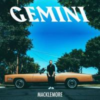 AIN'T GONNA DIE TONIGHT letra MACKLEMORE