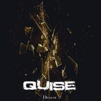 Quise - Droow