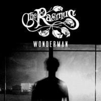 Wonderman - The Rasmus