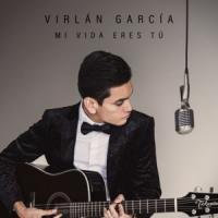 Canción 'Orgullo Guzmán' interpretada por Virlán García
