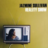 Brand New - Jazmine Sullivan