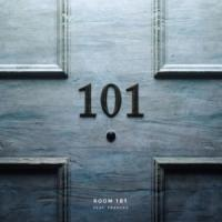 Canción 'Room 101' interpretada por Grey
