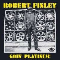 Canción 'Medicine Woman' interpretada por Robert Finley