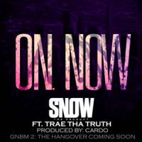 On. Now de Snow Tha Product