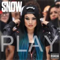 Play de Snow Tha Product