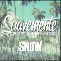 Suavemente de Snow Tha Product