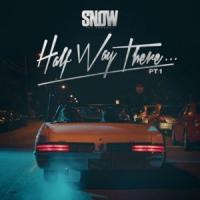 Too Much (Interlude) de Snow Tha Product