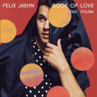 Canción 'Book of Love' interpretada por Felix Jaehn