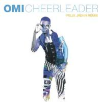 Canción 'Cheerleader (Felix Jaehn Remix)' interpretada por Felix Jaehn