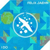 Canción 'I Do' interpretada por Felix Jaehn