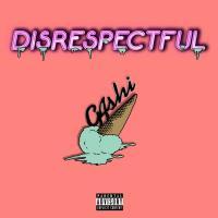 Canción 'Disrespectful' interpretada por G4SHI
