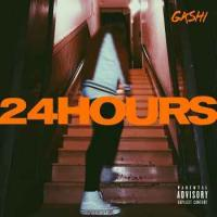 Canción '24 Hours' interpretada por G4SHI
