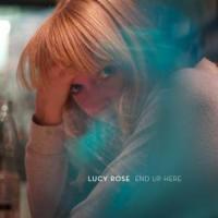 Canción 'End Up Here' interpretada por Lucy Rose