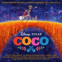 La Bikina (Inspirado En 'Coco') (Sountrack De La Película Coco) - Karol Sevilla