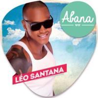 Canción 'Abana' interpretada por Léo Santana