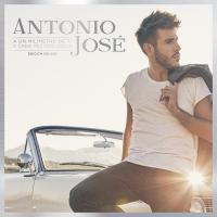Por fin te encontré - Antonio José