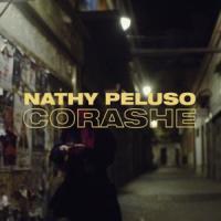 Corashe de Nathy Peluso