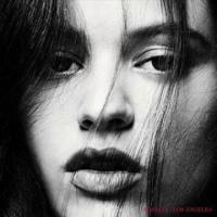 Canción 'I See A Darkness' interpretada por Rosalía