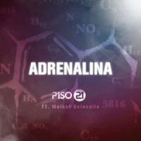 Adrenalina de Piso 21