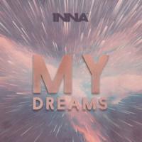 Canción 'My Dreams' interpretada por Inna