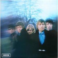 Canción 'Connection' interpretada por The Rolling Stones