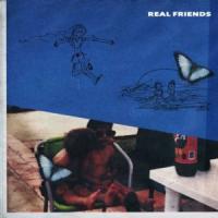 'Real Friends' de Camila Cabello