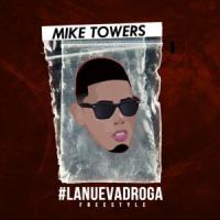 La Nueva Droga (Freestyle) - Myke Towers