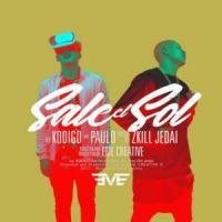 Canción 'Sale El Sol' interpretada por Paulo Londra