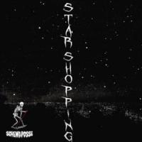 Star Shopping - Lil Peep