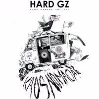 Mi mundo de Hard GZ
