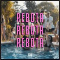 Canción 'Rebota' interpretada por Ecko