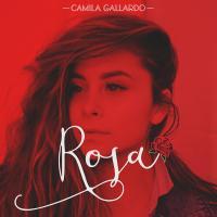 Canción 'Querida Rosa' interpretada por Camila Gallardo