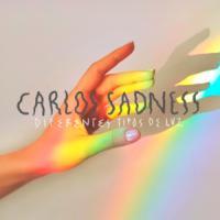 Canción 'Te Quiero un Poco' interpretada por Carlos Sadness