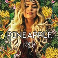 Pineapple de Karol G