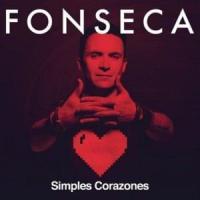 SIMPLES CORAZONES letra FONSECA
