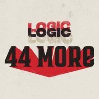 Canción '44 More' interpretada por Logic