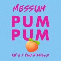 'Pum Pum' de Play-N-Skillz
