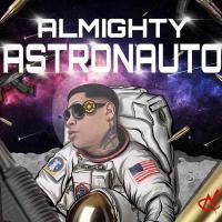 Canción 'Astronauto' interpretada por Almighty