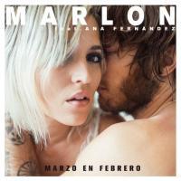 'Marzo en Febrero' de Marlon