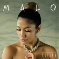 Canción 'Malo' interpretada por Farina