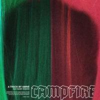 Canción 'Campfire' interpretada por Aminé