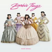 Barbie Tingz de Nicki Minaj