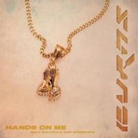Canción 'Hands On Me' interpretada por Maluma