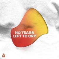 Canción 'No Tears Left To Cry' interpretada por Ariana Grande